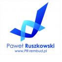 P.R Usługi remontowo-budowlane Węgrów i okolice