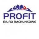 Biuro Rachunkowe PROFIT - Biuro Rachunkowe PROFIT SP. Z O.O. Warszawa i okolice