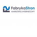 FabrykaStron.com Wrocław i okolice