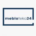 Mebloteka24