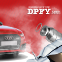 Regeneracja Dpf Fap Kat Scr Gpf dpfy.net Lublin i okolice