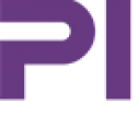 PirMedia Bydgoszcz i okolice