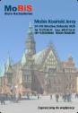 Wykorzystuj Swój Czas .. - MOBIS Wrocław i okolice