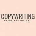 Magdalena Wielgat Augustów i okolice