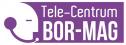 Telecentrum BOR-MAG Sp. j Bydgoszcz i okolice