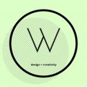 DESIGN + CREATIVITY - Wiktoria Uli Zabrze i okolice