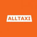 Taxi Radom Alltaxi - Taxi Radom Radom i okolice
