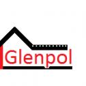 Arkadiusz Glenpol Radlin i okolice