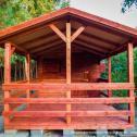 Drewno to nasz świat - Konstrukcje Drewniane FHU G.O. Rozynek Toruń i okolice