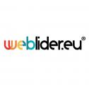 Weblider.eu Gliwice i okolice