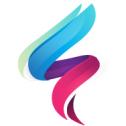 Agencja kreatywna - WEBSTAR STUDIO - interaktywne projektowanie www Papowo Toruńskie i okolice