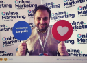 Konferencja Online Marketing