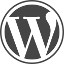 Specjalista WordPress - Wiktor Turczyński Zgierz i okolice