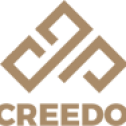 Use Our Force! - CreedO Group Wroclaw i okolice
