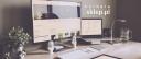 Realizacja sklepu internetowego www.barb