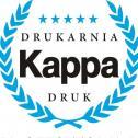 Biuro@kappadruk.pl - Kappadruk Drukarnia  Wrocław-Warszawa-Białystok i okolice