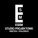 ESEM STUDIO PROJEKTOWE Szczecin i okolice