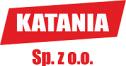 Wspieramy rozwój biznesu - Katania Sp. z o.o. Knurów i okolice