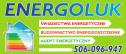Świadectwa energetyczne - Łukasz ENERGOLUK Serock i okolice