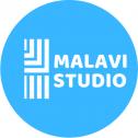 Wszystko kryje piękno... - Malavi Studio Warszawa i okolice