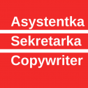 Sekretarka Wirtualna Szczecin i okolice