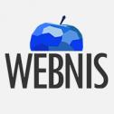 Webnis - Tworzenie I Projektowanie Stron WWW