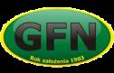 PROFESJONALIZM, IDEA - GFN - Górnicza Fabryka Narzędzi SP. Z O. O. Radzyń Podlaski i okolice