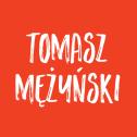 Tomasz Mężyński