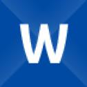 Webhome - Tworzenie Stron Www