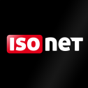 Narzędzia marketingowe - ISONET Przedsiębiorstwo Informatyczne Chojnice i okolice