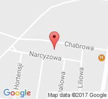 Polimerownia - Skierniewice