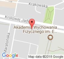 Dax24 - Poznań