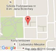PATRY-SPAW Usługi spawalnicze - Bełchatów