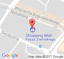 Profesjonalnie Ekspresowo - Unitel - Wrocław
