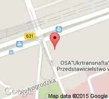 Kancelaria Legal Arts Prawnikonline24 - Warszawa