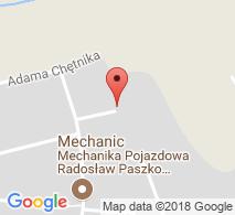 WP Trade - Białystok