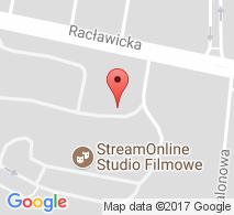 StreamOnline - transmisje online Warszawa - Warszawa