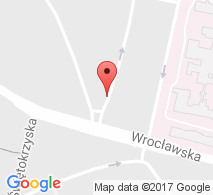 GLOGERA SP Z O O  - Kraków