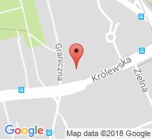 vftyuhyuio - Warszawa
