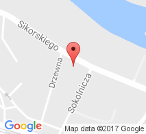 WroComplex - Wrocław