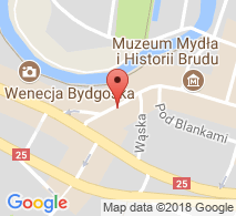 ANTYWINDYKACJA - BYDGOSZC - KANCELARIA ANTYWINDYKACYJNA - Bydgoszcz