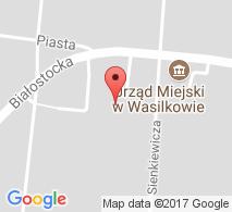 Ogłoszenia Białystok, Kielce, Gdańsk - Białystok