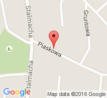 DRUKUJEMY W PUNKT - Redpunkt - Lubliniec