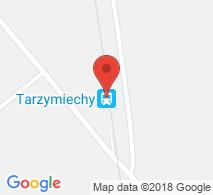 Kinga Sowa - Tarzymiechy