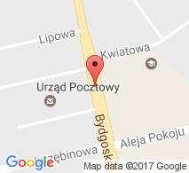 PROFESJONALIZM - BydBud Grzesik Jacek - Nowa Wieś Wielka