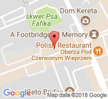 Xero i Reklama  - Warszawa