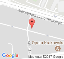 Netamo - Kraków
