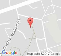 KOLUT Co. Izabela Kolut - Bielsko-Biała