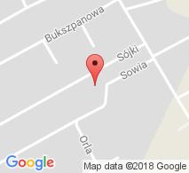OKNA ELEWACJE OCIEPLENIA - Kamil Piotrkowicz - Piaseczno