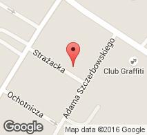 Masters Wirtualne Biuro - Lublin